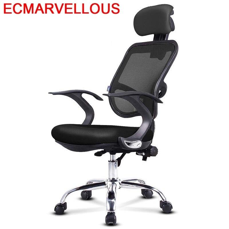 Sandalyeler Gamer Bilgisayar Sandalyesi Escritorio Sillones Cadir Office Furniture Fauteuil Computer Silla Gaming Cadeira Chair