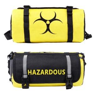 New Arrivals Men's Cartoon Division Travel College Rucksack Shoulder Bag Cosplay Shoulder Crossbody Bags School Bags