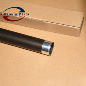 Image 5 - 5 adet Panasonic DZLA000418 DZLA000361 üst ısıtıcı ısıtıcı silindir, Panasonic DP1515 DP1520 DP1820 DP8016 DP8020 üst silindir