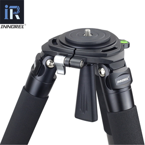 Image 5 - BL75 / BL75N 75mm Universal Bowl Adapter Metal Dome, High Quality CNC Technology, Used for Tripod Fluid Head Digital SLR Cameras