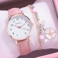 668 2pcs Pink