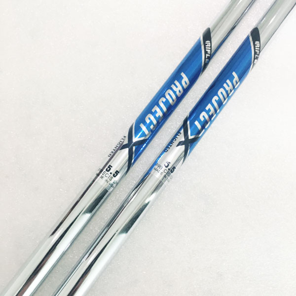 New Golf Clubs HONMA S-05 Golf Full set 4 star Golf driver wood irons putter Clubs Graphite shaft R or S Club Set shipping 9