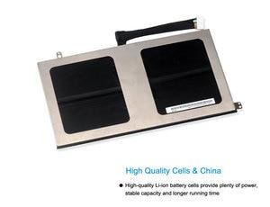 Image 3 - KingSener חדש FPCBP345Z מחשב נייד סוללה עבור Fujitsu LifeBook UH572 UH552 Ultrabook FMVNBP219 FPB0280 FPCBP345Z 14.8V 2840mAh