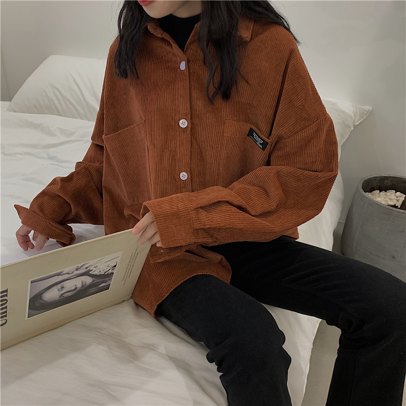 Günstige großhandel 2019 neue Frühling Sommer Herbst Heißer verkauf frauen mode casual damen arbeit Shirts BP52