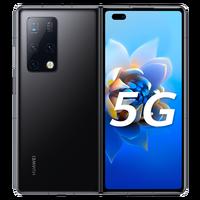 DHL Free Shipping HUAWEI Mate X2 5G Mobile Phone 8 inch Folded Screen OLED Kirin 9000 Octa Core 55W Huawei SuperCharge NFC Phone 2
