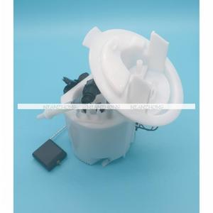 Image 3 - Fuel Pump Assembly A2044700794 For MercedesBenz W204 S204 W212 2044700794