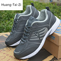 New Hot Sale Max size 51/52/53/54 2018 Men Sneakers, men's casual shoes fashion mens brand trainers zapatillas zapatos hombre