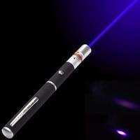 Laser Sight Pointer 5MW High Power Green Blue Red Dot Laser Light Pen Powerful Laser Meter 405Nm 530Nm 650Nm Green Lazer|  -