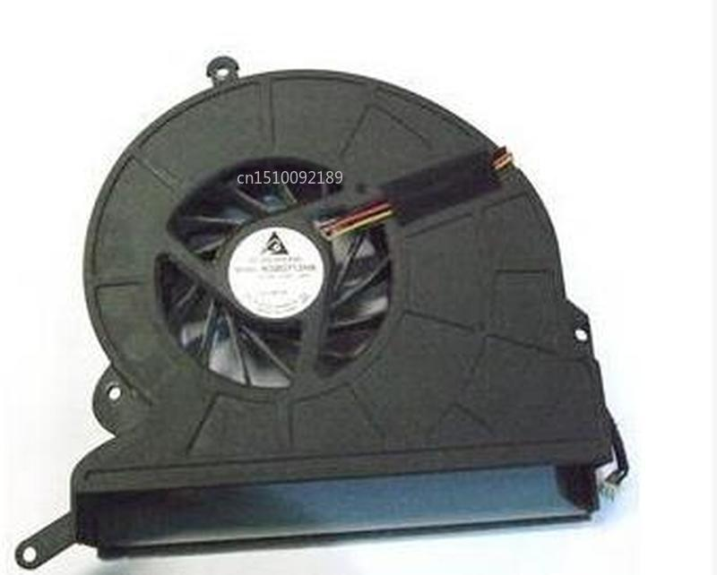CPU Cooler Fan FOR HP MS200 DELTA KSB0712HA-9C41 DC12V 0.4A Cooling Fan Free Shipping