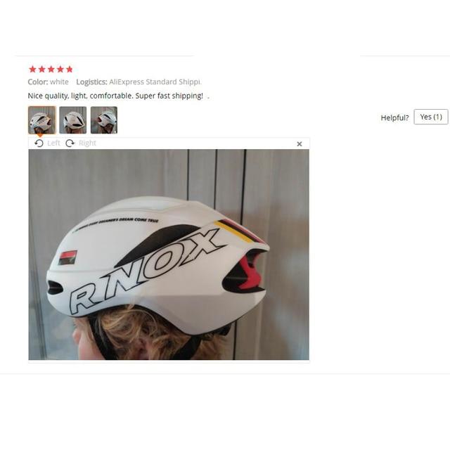 Rnox ciclismo capacete velocidade de corrida pneumático capacetes da bicicleta estrada para homens feminino tt tempo triathlon triathlon capacete da bicicleta casco ciclismo 3