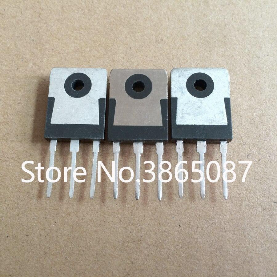 Оригинальный Новый МОП-транзистор 2SK1011, 2SK1012, 2SK1013, 2SK1014, 2SK1015, 2SK1016, 2SK1017 или 2SK1018