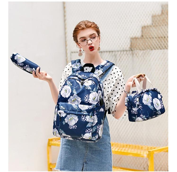 schoolbags (20)