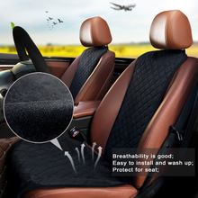 Car-Seat-Covers Automovil-Accessories Universal 1 with 100%Vehicles Car-Styling Compatible