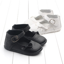 Shoes Girl Flower Kids Children Cute New 1pair Fashion Single