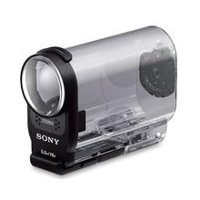 防水ケース SPK AS2 ため sony アクションカム HDR AS15 HDR AS30V HDR AS20 HDR AS100V AS200v
