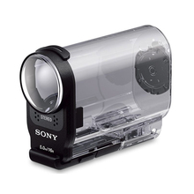 Waterdichte Case SPK AS2 Voor Sony Action Cam HDR AS15 HDR AS30V HDR AS20 HDR AS100V AS200v