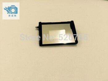 100% novo e original para niko d800 unidade espelho 1h998-288 d800e refletor painéis espelho