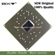 شحن مجاني شرائح BGA الأصلية الجديدة 215 0716050 215 0716050 100% لأجهزة الكمبيوتر المحمول