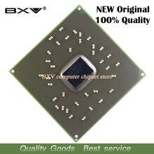 Ücretsiz kargo 215 0716050 215 0716050 100% orijinal yeni laptop için BGA yonga seti