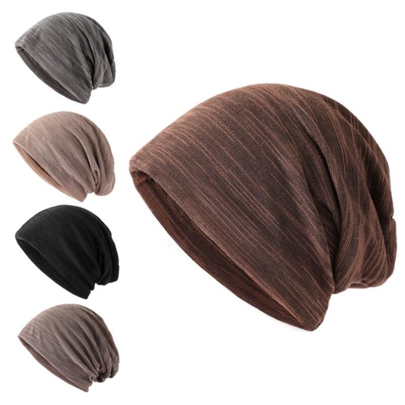 薄い帽子skulliesビーニー帽子女性の帽子冬の帽子キャップ男性ソフトボンネットマスク男性のビーニー帽子バラクラバ女性キャップgorros