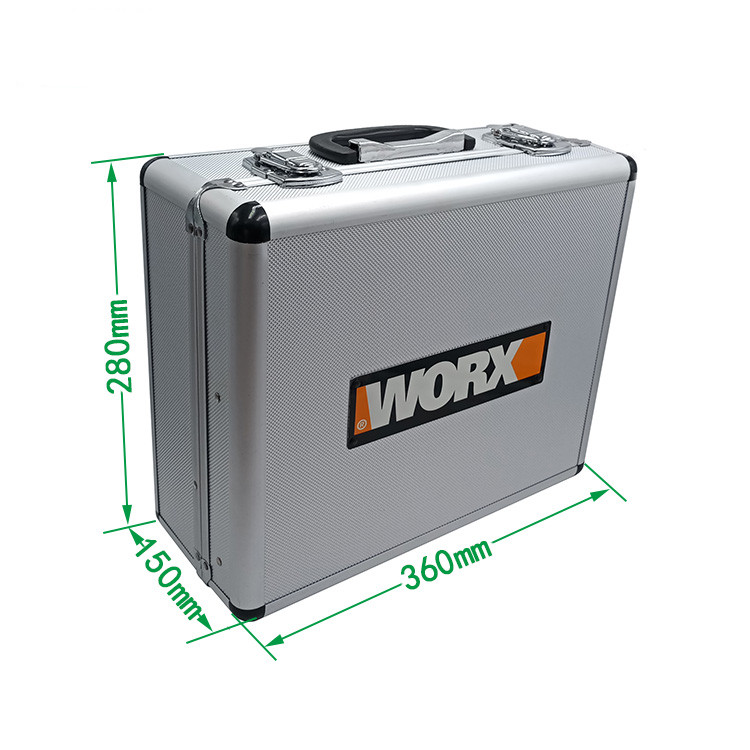 Case For WORX WX372 WX679  WU372.9 WX372.9 WU372 WX372