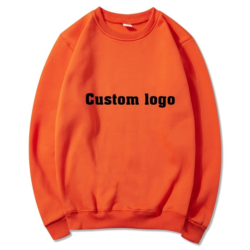 063 Japan Anime  Sweatshirt Fleece Warm Cotton Hoodies Men Women Harajuku Streetwear Sweatshirt Chronicles Pullover Top 2