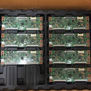 Image 4 - Kostenloser versand Original Neue t con 5351TP ZB 0055FV RUNTK5351TP ZZ RUNTK5351TP ZA Logic board gute arbeits