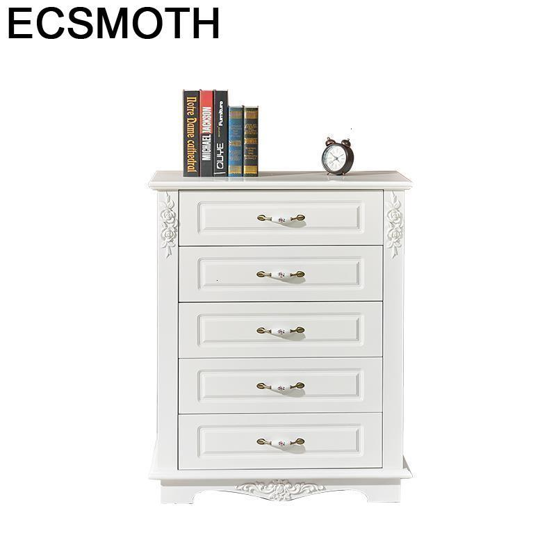 Room Schrank Armarios Retro Tv Mobili Per La Casa European Wooden Organizer Cabinet Furniture Mueble De Sala Chest Of Drawers