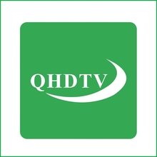 QHDTV sever work on Android TV Smart TV M3u Accessories
