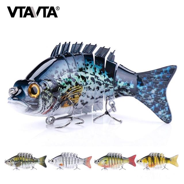 58g 15cm Big Bass Fishing Lure Hard Crankbaits