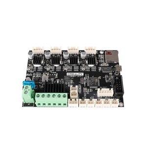 Image 2 - อัพเกรดเงียบ32 Bits V4.2.7 Mainboard/เงียบเมนบอร์ดอัพเกรดสำหรับEnder 3/Ender 3 Pro/Ender 5 Creality 3Dเครื่องพิมพ์