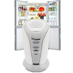 Генератор озона, очиститель воздуха, свежий дезодорант, холодильник для холодильника, шкафы для домашних животных, автомобиль, портативный