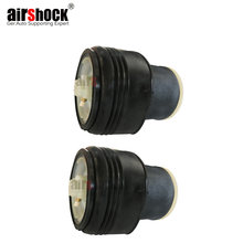 Airshock 1 пара для bmw x5 (e70) x6 (e71/e72) Задняя подвесная