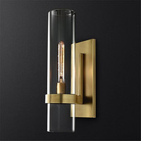 Nordic Wall Lamp Modern Led Wall Lamps For Living Room Bedroom Home Decor Bedside Wall Light Bathroom Fixtures Mirror Lights