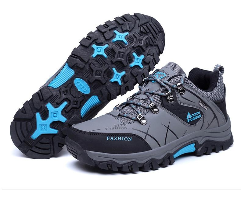登山鞋_36