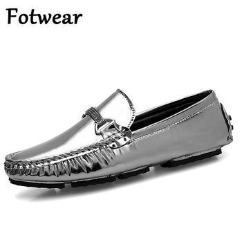 Купон Сумки и обувь в Fotwear Official Store со скидкой от alideals