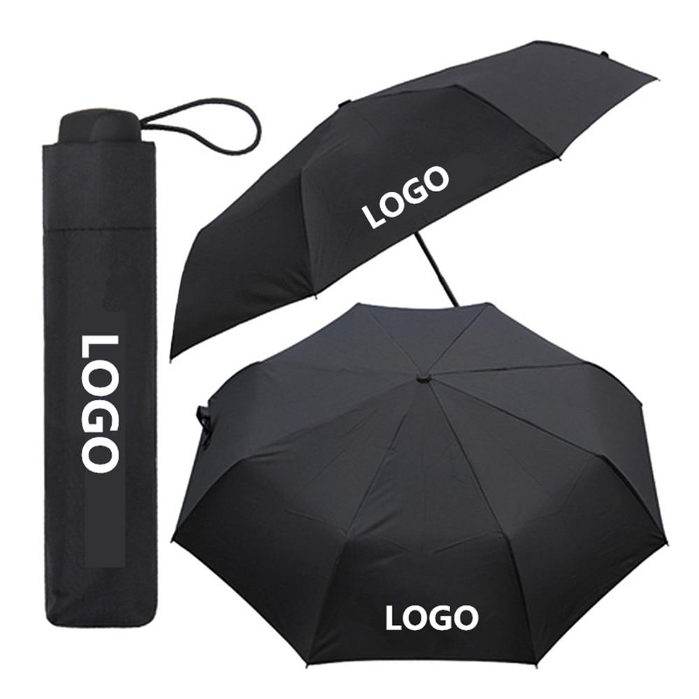 1X konfigurowalny parasol dla Toyota Honda Nissan Mercedes BMW Renault Lada Ford Buick uniwersalne akcesoria samochodowe