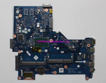 Genuine 794728-001 794728-501 794728-601 ASO56 LA-B972P w i3-5005 CPU Laptop Motherboard for HP 250 NoteBook PC genuine 828182 001 828182 601 uma w i3 6100u cpu asl50 la c921p laptop motherboard for hp 15 ac series 15t ac100 notebook pc