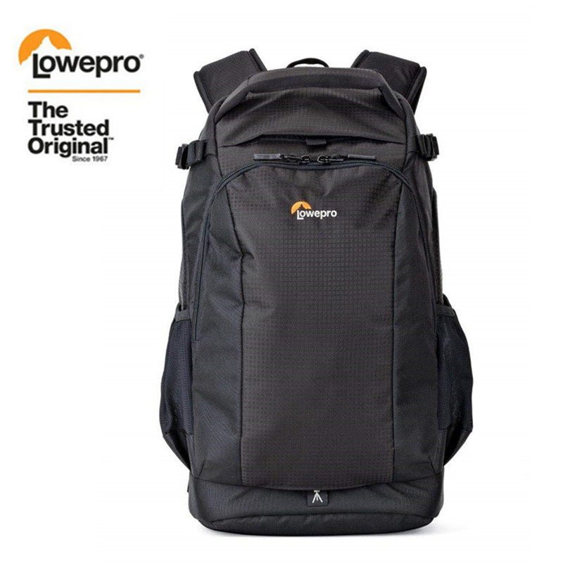 Backpacks Photo-Bag Slr-Camera Lowepro Flipside AW Digital NEW II 300 Cove title=
