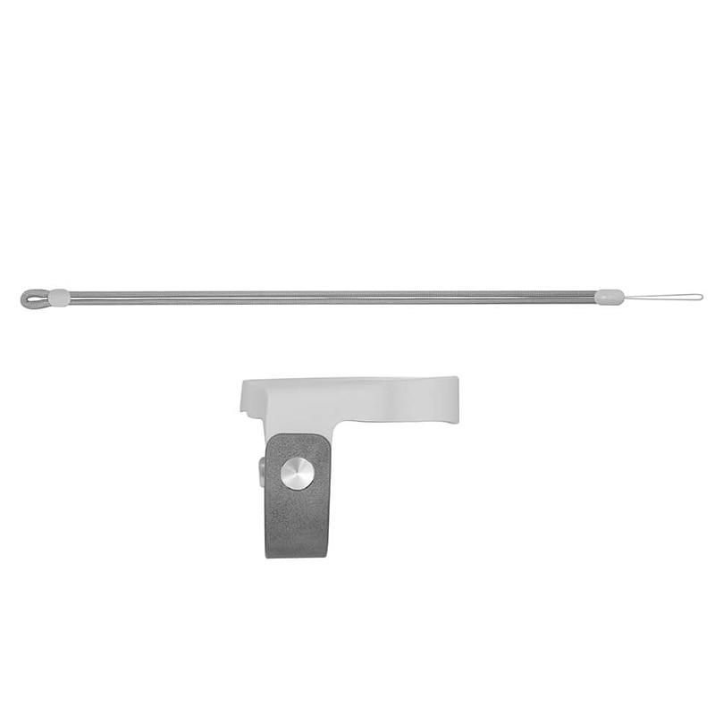 In Stock DJI Mavic Mini Propeller Holder Original 2 Color Option Holder For Mavic Mini Drone Spare Parts Accessories