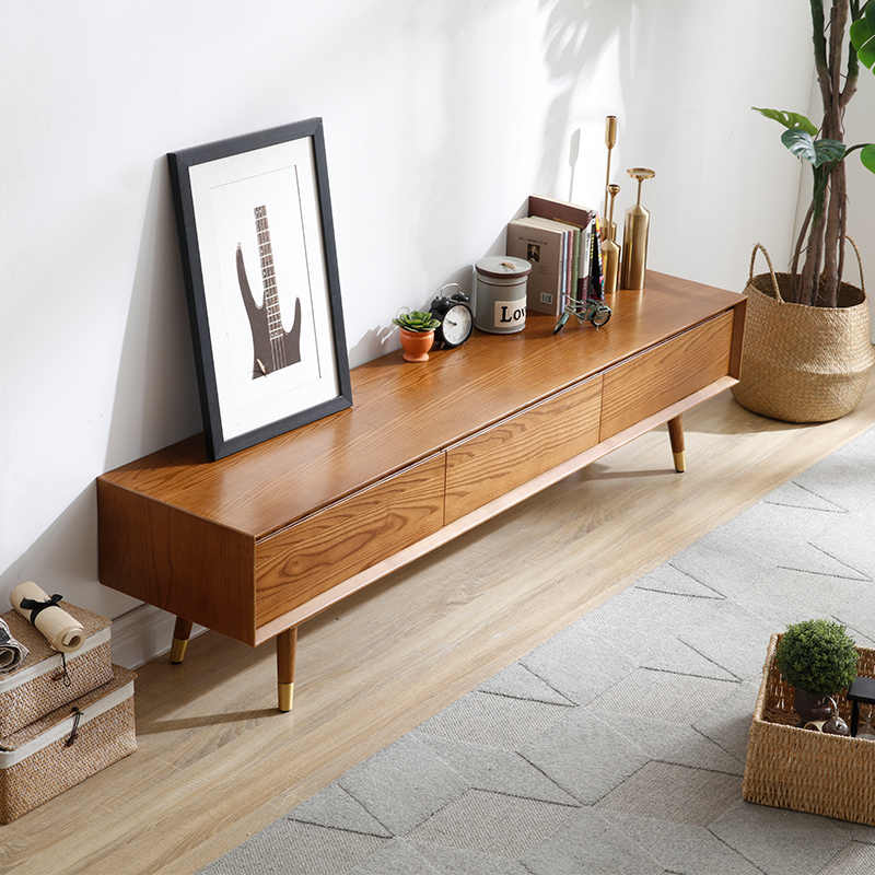 living comedor commode meuble chest of