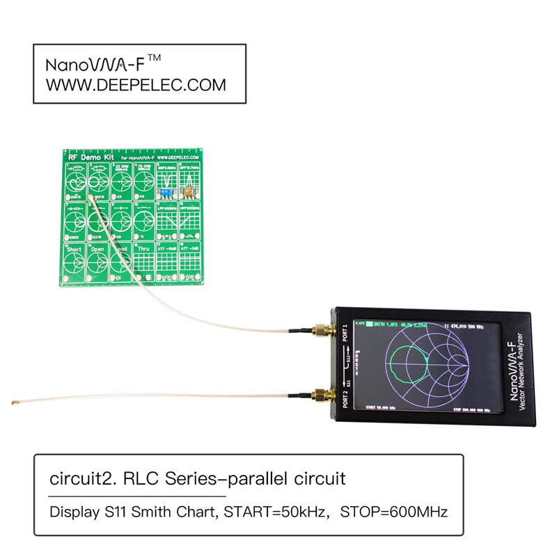 rf_demo_kit_circuit-2