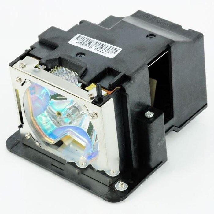 VT60LP 456-8766 Projector Lamp DUKANE ImagePro 8054 ImagePro 8767 MEDION MD2950NA NEC VT46 VT46RU VT460 VT460K VT465 VT475 VT560