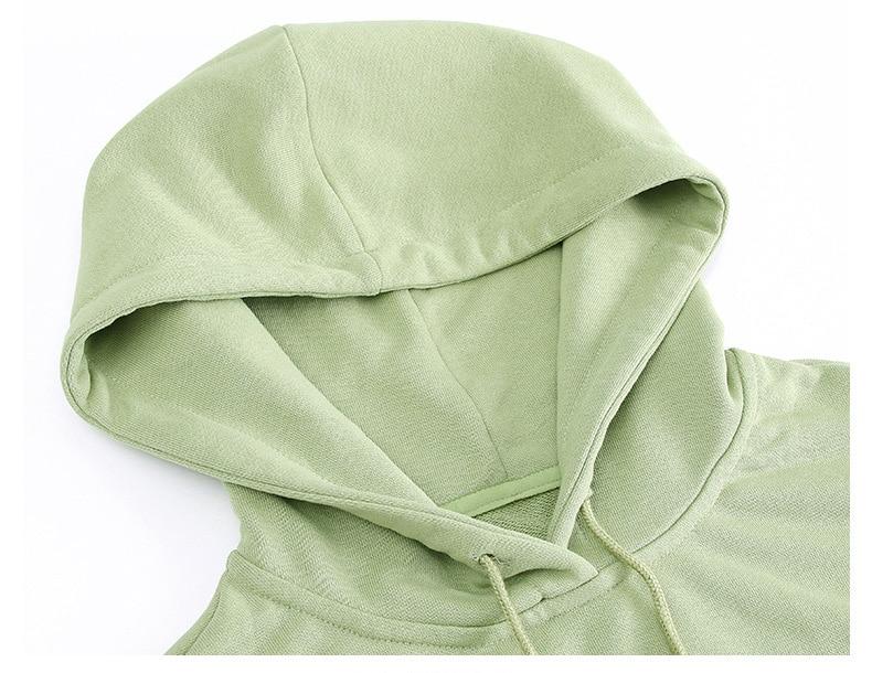 hoodies (1)