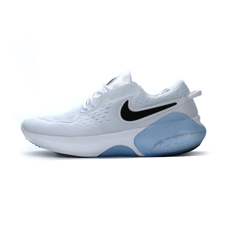 FILA Disruptor 2 Sneakers Men Cushioning Running Shoes