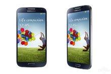 Telefone celular com marca desbloqueado galaxy s4 i9500 octa 2gb ram 16gb rom telefone inteligente