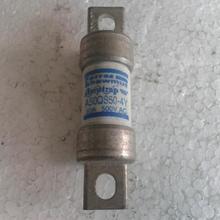 A50QS50-4Y подлинный гарантированного качества- KWCDZ
