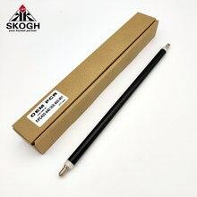 MPC300 Rouleau de Charge Primaire Pour Ricoh MP C300 C401 C430 C431 C435 C440 SP C435DN C440DN C430DN C431DN MPC400 PCR Rouleau