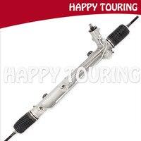 Power Steering Rack For Mercedes M Classe W163 ML320 ML350 ML500 A1634600725 1634600725 A1634600725 A163460072560 A163460072580 Power Steering Pumps & Parts     -