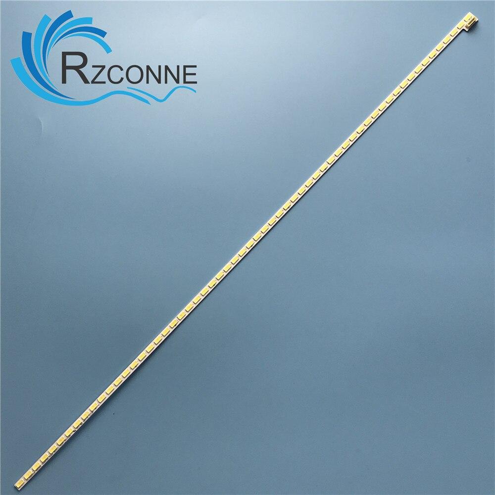 LED Backlight Strip 60 Lamp For  LG Innotek 42Inch 7030PKG 60ea  42LS570S T420HVN01.0 42LD420